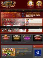 Lucky 9 Online Casino