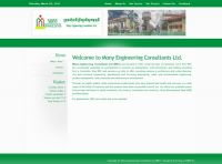 Mony Engineering Consultants Ltd (MEC)